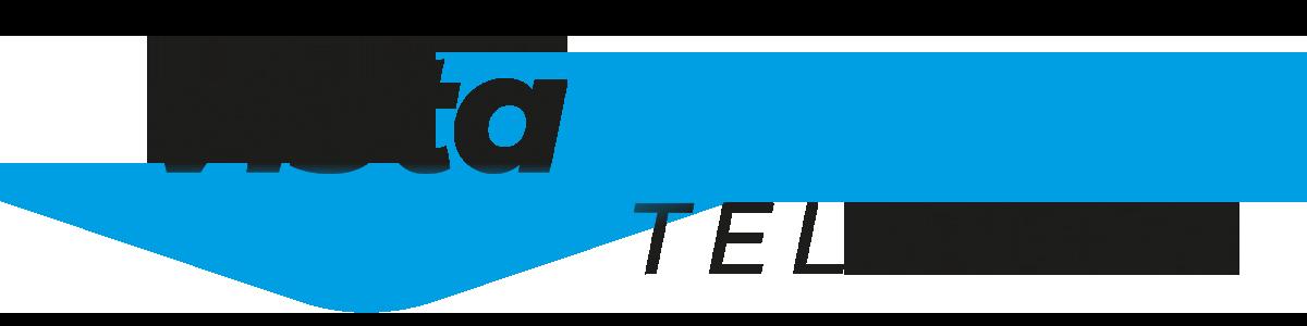 VistaTelecom